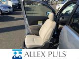 ブーン 1.0 CL フレンドシップ フロントシートリフト 4WD ウェルキャブ福祉車両4WD助...
