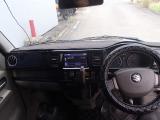 エブリイワゴン PZターボスペシャル ハイルーフ エンジン、タービン新品載せ替え済み