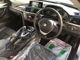 4シリーズグランクーペ 420iグランクーペ ラグジュアリー ワンオーナー