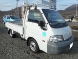 ボンゴトラック 2.0 GL シングルワイドロー ディーゼル 850kg積