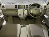 エブリイワゴン PZターボスペシャル ハイルーフ 4WD 両側電動スライドドア オートス...