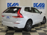 XC60 D4 AWD インスクリプション ディーゼル 4WD 本革 Harman/KardonPREMIUMオーディオ