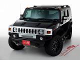 H2 ラグジュアリーパッケージ 4WD 1ナンバー サンルーフ シートヒーター