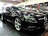 CLSシューティングブレーク CLS350シューティングブレーク AMGスポーツパッケージ 黒...