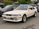 ソアラ 2.0 GT ツインターボL クスコ車高調 HKSマフラー