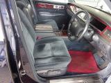 センチュリー 5.0 標準仕様車