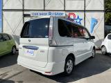 セレナ 2.0 ハイウェイスター V エアロセレクション 4WD 新規車検2年・両側パワスラ...
