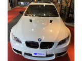 M3 スペシャルエディション 左ハンドル 6MT V8 SR ドラレコ