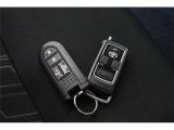 ルーミー 1.0 カスタム G S 4WD 純正エンスタ 寒冷地仕様 リヤモニタ