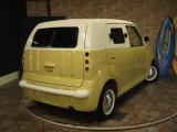 キャロル G2 パオ仕様 PK10 アルト かわいい車
