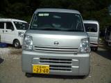 NV100クリッパー DX GLパッケージ ハイルーフ 5AGS車 車検令和4年6月