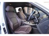 X4 xドライブ35i Mスポーツ 4WD 茶革/20AW/ヘッドアップ/360度