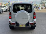 ジムニーシエラ 1.3 ランドベンチャー 4WD 禁煙ターボ地デジナビETCシートヒーター
