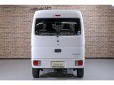エブリイ PA 4WD 5速シフト 走行34000 検R5年4月