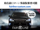 ジープ・チェロキー リミテッド 4WD 黒革・特別1年保証付車・走行無制限