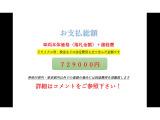 ゴルフヴァリアント TSI コンフォートライン プレミアムエディション 検4/1 総額72.9...