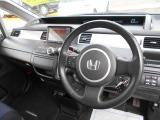 ステップワゴン 2.0 スパーダ S ナビTV ETC 両側オートスライド