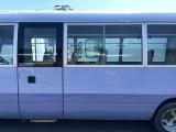 民間車検工場完備で品質・アフターも安心です!