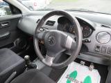 スイフト 1.6 スポーツ Vセレクション 二年車検整備付 支払総額63万円