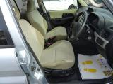 パジェロイオ 2.0 アクティブフィールドエディション 4WD 5MT 4WD 16AW キーレス