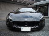 グラントゥーリズモ S パワクラXパイプ 新品KWver3車高調