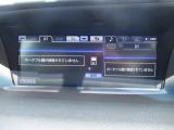GS350 Fスポーツ 禁煙車 サンルーフ 本革電動シート
