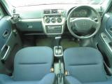 バモスホビオバン プロ 4WD キーレス オートマ CD