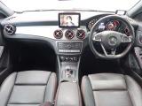 CLAクラス AMG CLA45 4マチック 4WD ナビ/TV/夏冬タイヤ/車検2年整備付