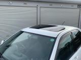 アルテッツァ  RS200 Zエディション サンフール 6速MT ノーマル車両