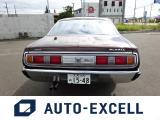 グロリア  2000 GL-E