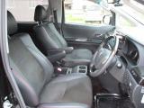 ヴェルファイア 2.4 Z ゴールデンアイズII ワンオーナー 特別仕様車