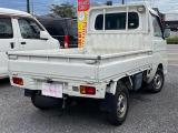 ハイゼットトラック  EXT AC,PS,PW