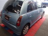 ミラジーノ ミニライト 現状格安車!すぐ乗れます!