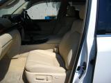 LX570 4WD