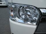 ハイエースバン 2.8 DX ロング ハイルーフ GLパッケージ ディーゼル 4WD 新車キャン...