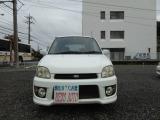 プレオ F タイプS 秋のキャンペーン価格10/29迄