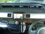 ステップワゴン 2.0 スパーダ S スマートスタイル エディション 地デジナビ 両側パワ...