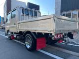 キャンター  オートマ 4M51 整備付 新パーツ多