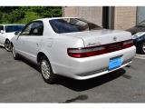 チェイサー 2.0 アバンテ ロードリー ナビパッケージ装着車 特別仕様車 ロードリー ...