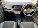 ルクラ カスタム RS ターボ車 純正15インチAW HID
