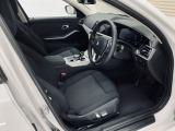 3シリーズツーリング 320dツーリング xドライブ ディーゼル 4WD 1オーナー 走行145Km...