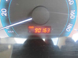 アイシス 2.0 プラタナ リミテッド ワンオーナー車 両面Pスライド