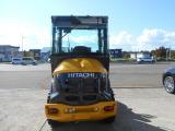 日立 ホイールローダー タイヤショベルローダー ZW30-5B