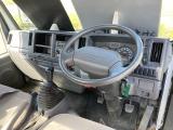 エルフ  4WD/積載1.5t/5MT/