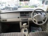 ラシーン 1.8 ft タイプII 4WD 禁煙☆CD☆社外アルミ☆スタッドレス