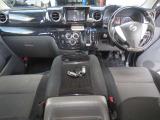 NV350キャラバン 2.5 プレミアムGX ロング ディーゼル 4WD エンスタ・ナビ・Bカメラ...