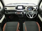 クロスビー 1.0 ハイブリッド(HYBRID) MX 4WD ワンオーナー、LEDpkg、ナビRカメラ