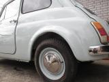 タイヤ新品納車