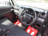 ムーヴコンテ X 4WD お問合せはお電話でお願い致します。
