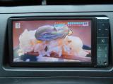 プリウス 1.8 G LEDエディション クルコン シートヒーター LEDヘッド